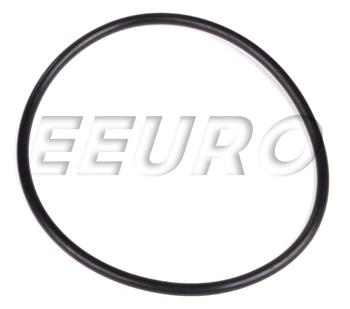 Engine Oil Filter Cover O-Ring 147760 Main Image
