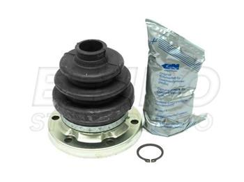 CV Joint Boot - Rear Inner and Outer 95133290300A Main Image
