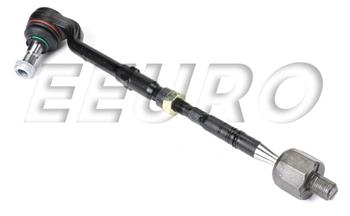 Tie Rod Assembly - Front 2711202 Main Image