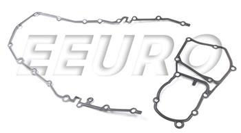 Timing Cover Gasket Set Lower 0923087 on 97 bmw 318ti