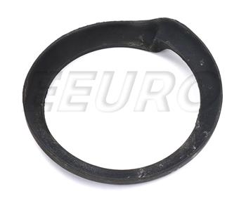 Coil Spring Pad - Front Lower 1695601 Main Image