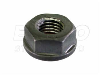 Steering Gear Nut 0009904050 Main Image