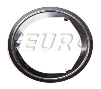 Exhaust Gasket - Turbo to Particulate Filter 017040 Main Image