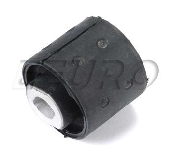 Differential Bushing - Rear Forward 2138201 Main Image