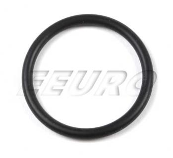 Engine Coolant Hose O-Ring 11537545278 Main Image