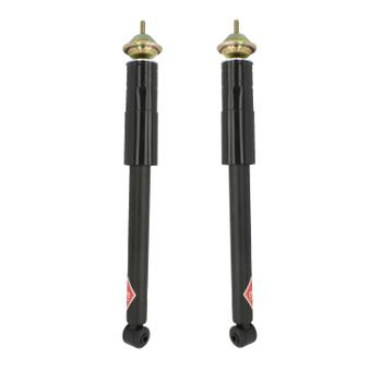 Shock Absorber Set - Front (Gas-a-just) 1513742KIT Main Image