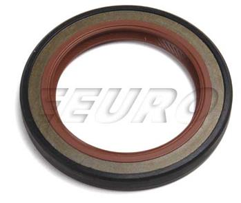 Camshaft Seal - Front 0362730 Main Image