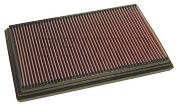 Engine Air Filter 332152 Main Image