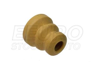 URO Parts 31 33 1 140 140 Strut Bump Stop