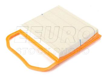 Engine Air Filter 2760940504 Main Image