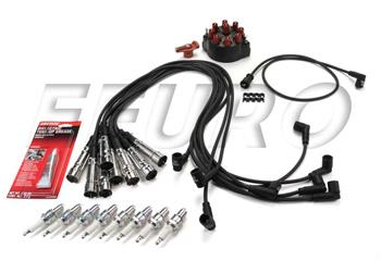 Ignition Tune Up Kit 103K10170 Main Image