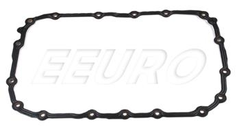 BMW Auto Trans Oil Pan Gasket