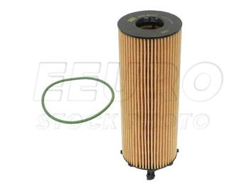 Engine Oil Filter OX1963DECO Main Image