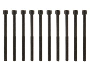 Engine Cylinder Head Bolt Set 3103583KIT Main Image