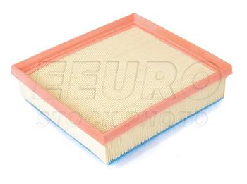 Engine Air Filter 13718511668 Main Image