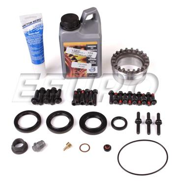 Transfer Case Resealing Kit 102K10120 Main Image