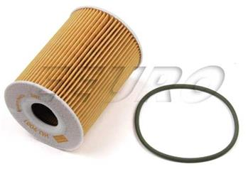 Engine Oil Filter HU9001X Main Image