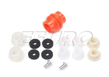 Shifter Bushing Repair Kit 191798211A Main Image