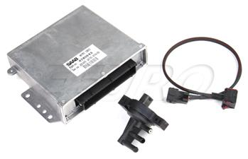 T5 BPC Update Kit (T7 Valve) 101K10078 Main Image