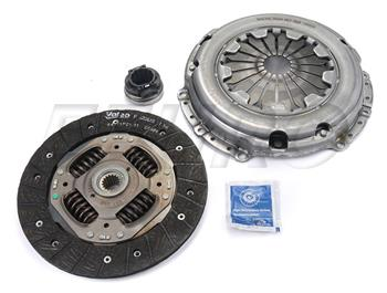 Clutch Kit (3 Piece) 3000951358 Main Image