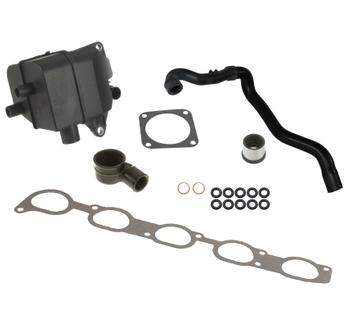 Engine Crankcase Breather Hose Kit 3103171KIT Main Image