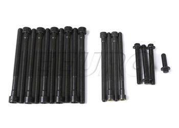 Cylinder Head Bolt Set (Set of 18) 81063000 Main Image