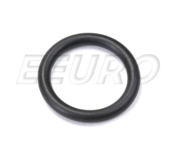 Cooling System O-Ring APA17111711987 Main Image