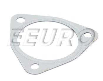 Exhaust Gasket - Turbo to Downpipe 01207500 Main Image