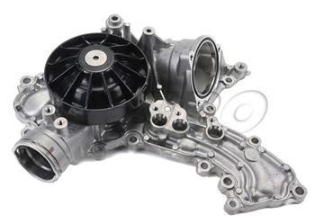 Engine Water Pump (Rebuilt) 2782001201 Main Image