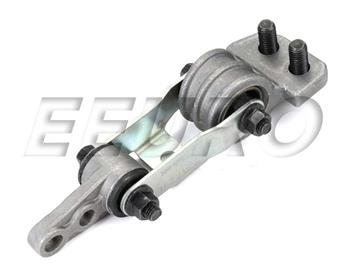 Torque Rod Mount - Lower (OE Soft) 30680750H Main Image
