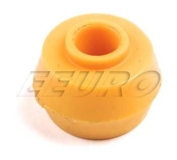 Sway Bar End Link Bushing - Front/Rear (Polyurethane) 1205991U Main Image