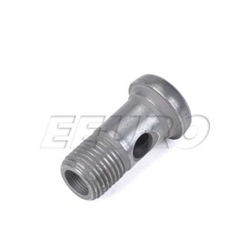 High Pressure Fuel Pump Banjo Bolt