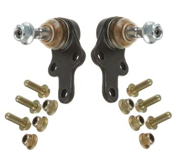 Suspension Ball Joint Kit - Front Lower 3089586KIT Main Image