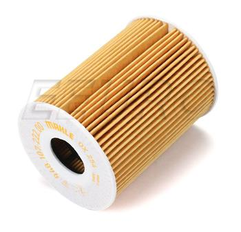 Engine Oil Filter 94810722200 Main Image