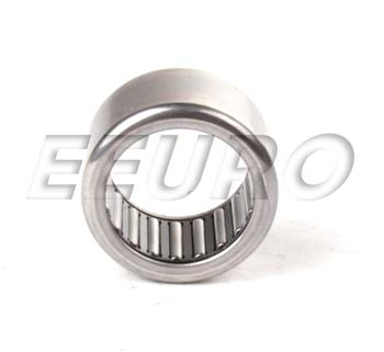 7120360100 ina volkswagen pilot bearing fast shipping available rh eeuroparts com 1989 Audi 100 Blue 1989 Audi 100 Blue