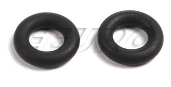 Fuel Injector O-Ring Kit 30731375 Main Image