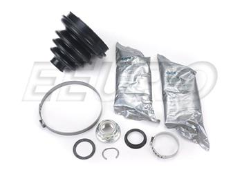CV Joint Boot Kit - Front Outer (Manual Trans) 304328 Main Image