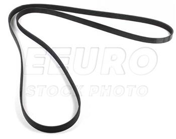 Accessory Drive Belt (6K 2535) 0119972992G Main Image