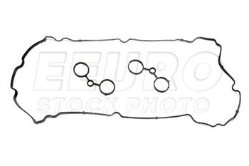 Valve Cover Gasket 153761401 Main Image