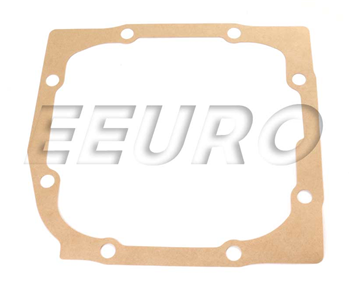 Differential Cover Gasket 33111211708G Main Image