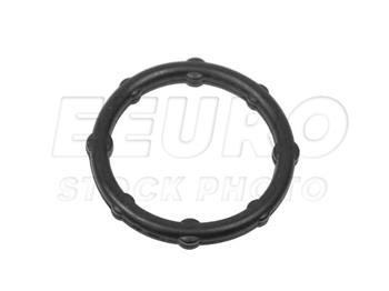Engine Timing Cover Seal - Lower 703480300 Main Image