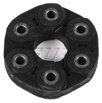 Drive Shaft Flex Disc (110mm) 26111225624 Main Image