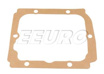 Differential Cover Gasket 702554700 Main Image