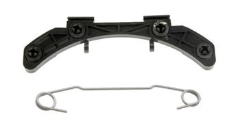 Fuel Door Hinge (with Spring) 3089887KIT Main Image