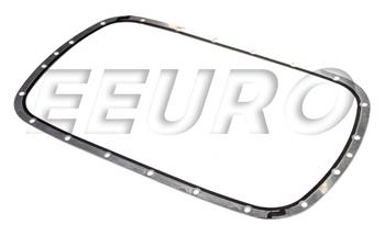 bmw x3 parts catalog with Auto Trans Oil Pan Gasket V2014811 on Bmw 5 Series 2 Door as well 51137052537 furthermore Bmw E90 Suspension furthermore 2004 Bmw X3 Parts Catalog together with AS 6006 2RS.