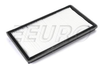 Cabin Air Filter 21651198 Main Image