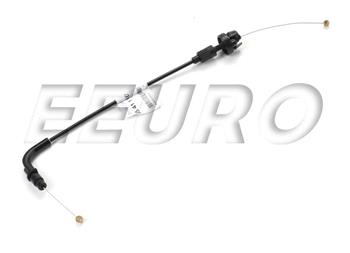 Throttle Cable 35411163018 Main Image