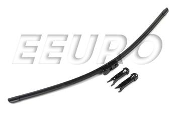 Windshield Wiper Blade - Front (24in) 4842 Main Image