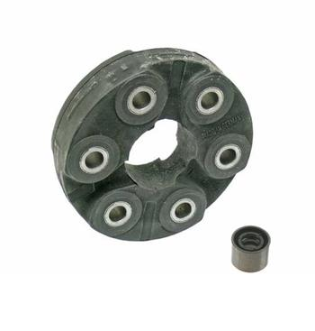Drive Shaft Flex Joint Kit 3084501KIT Main Image