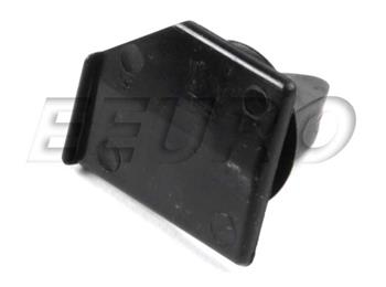 Retainer Clip (Tailgate inside panel) 1354534 Main Image
